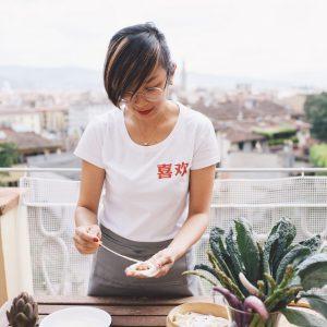 tuttofood milano ambassador intervista